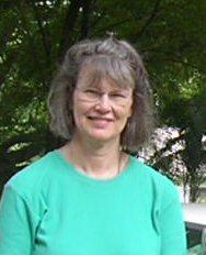 Gita Richardson Larson